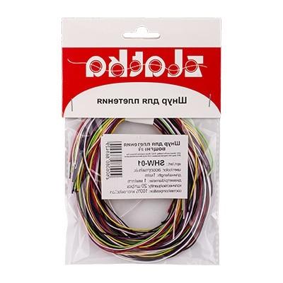 Вощеные шнуры для плетения - Купить шнур вощеный для шамбалы, нейлоновый шнур для