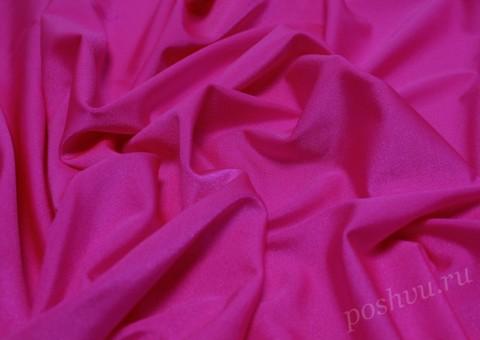 Ткань бифлекс Детка-конфетка