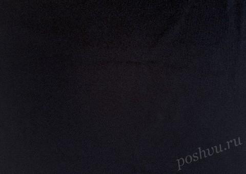 Бифлекс глянцевый черного цвета