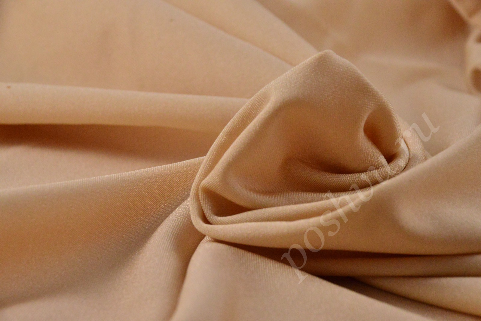 7dac1b0a47780 Плотная эластичная ткань бифлекс телесного цвета — купить ткань ...