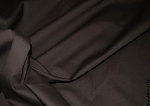 Хлопковая ткань Федора