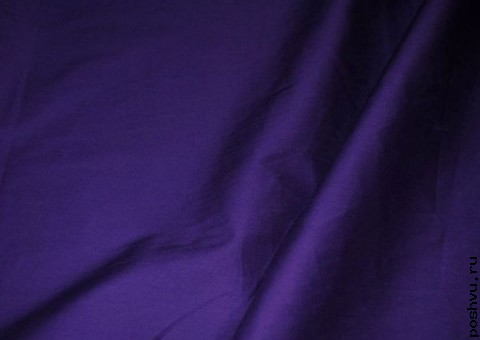 Хлопковая ткань Императрица