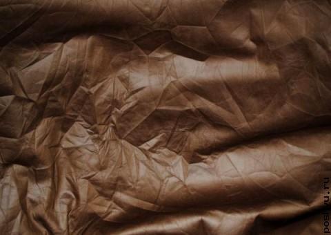 Ткань экокожа Циннвальдит