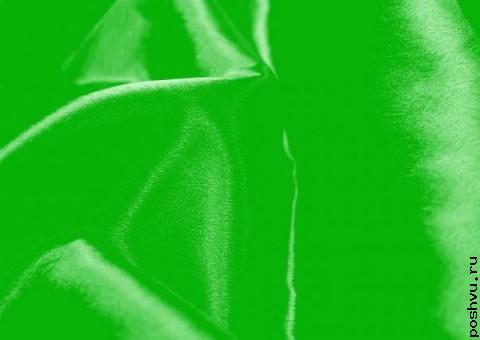Ткань креп-сатин Дерево искушения