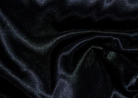 Ткань креп-сатин Шахерезада