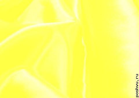 Ткань креп-сатин Солнцестояние