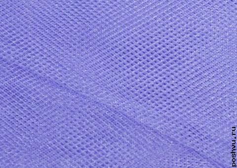 Ткань сетка Ариэль