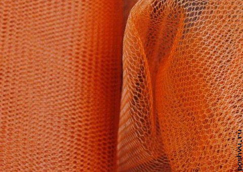 Ткань сетка Аризона