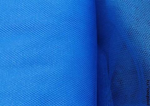 Ткань сетка Аврора