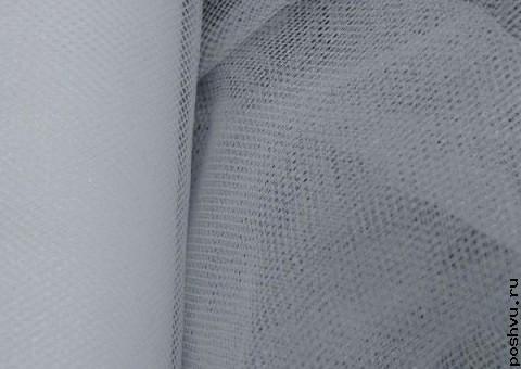 Ткань сетка Белла