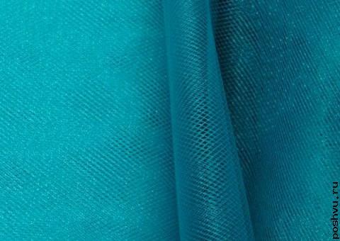 Ткань сетка Калифа