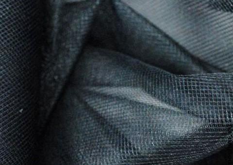 Ткань сетка Прекрасная дымка