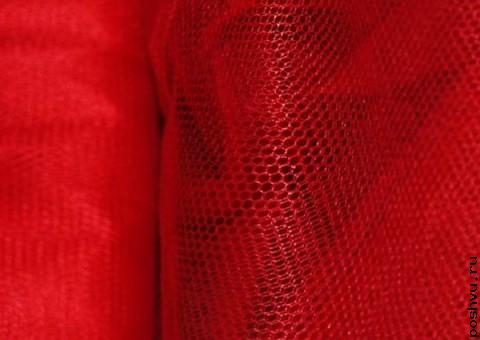 Фатин цены за метр от 190 руб, купить ткань фатин в интернет