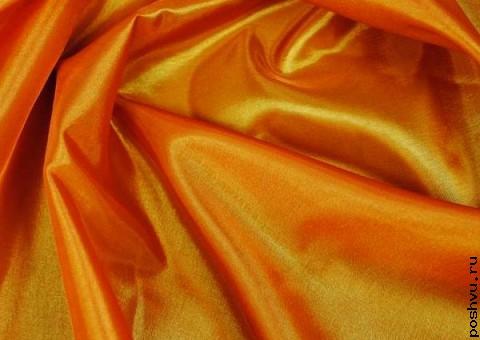 Ткань тафта Праздник красок