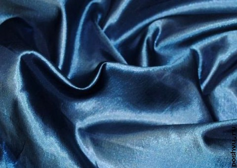 Ткань тафта Сказки Синдбада