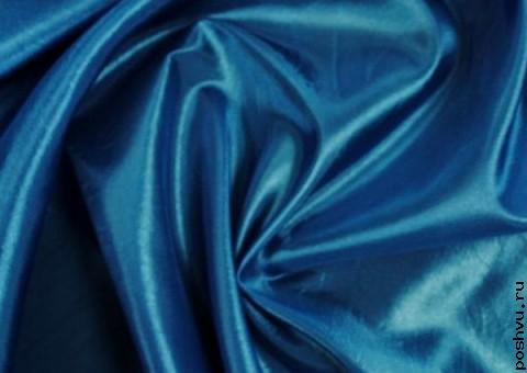 Ткань тафта Загадка Атлантиды