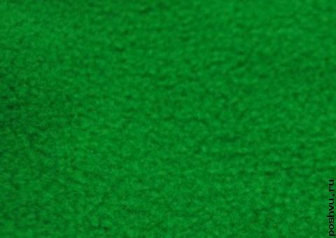 Ткань флисовая Киви