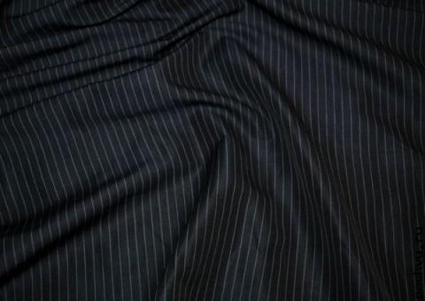 Ткань хлопковая Кошачья грация