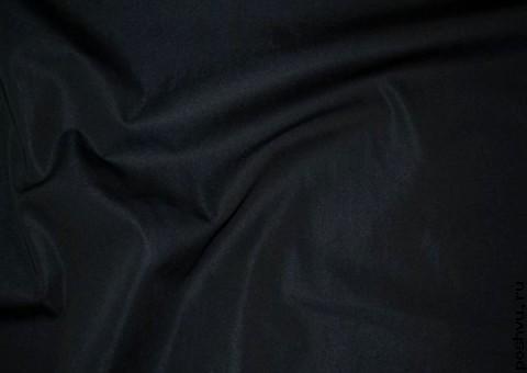 Ткань хлопковая Неруда