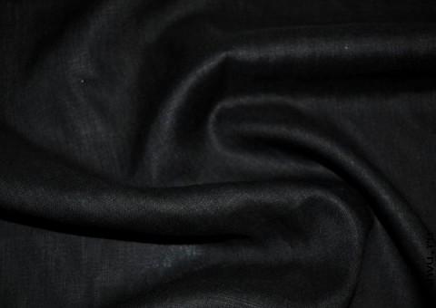 Ткань льняная Безупречный тон
