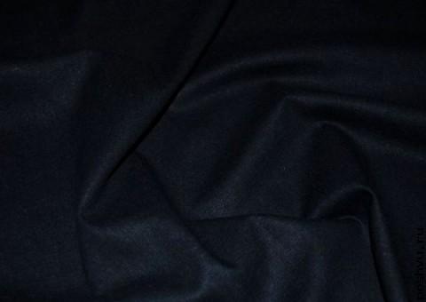 Ткань льняная Очи черные