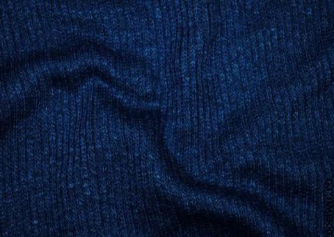 Ткань трикотаж шерстяной  Сны Аталантиды