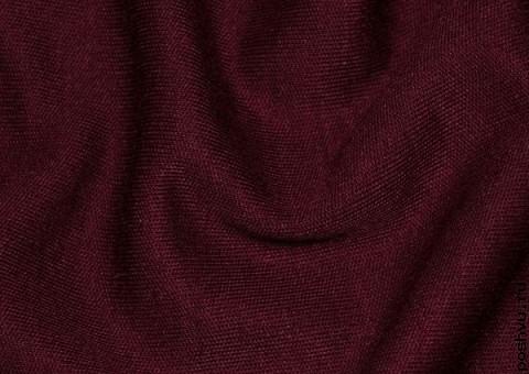 Ткань трикотаж Страстные объятья
