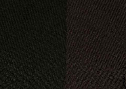 Трикотажная ткань Защитный цвет