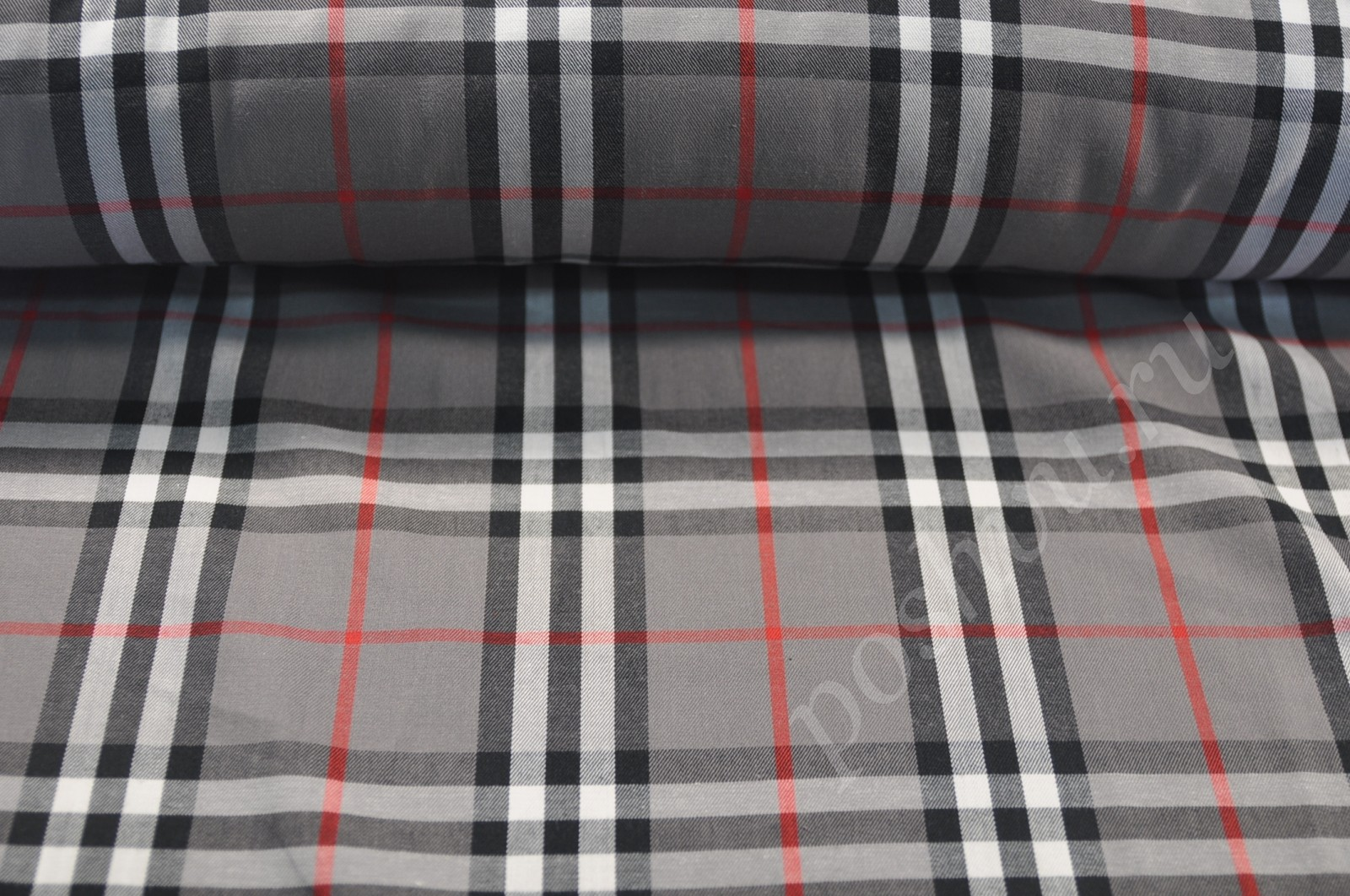 48f6d01b3655 Хлопок burberry серого цвета купить в интернет магазине ткани хлопок, ткань  хлопок в цвете серый