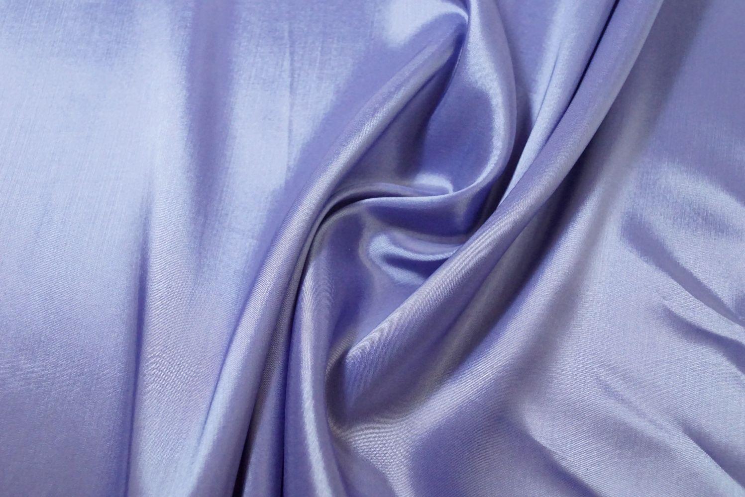 Блузка Ткань 6 Букв
