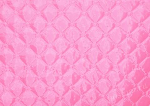 Ткань стеганая для подклади Цветущая роза