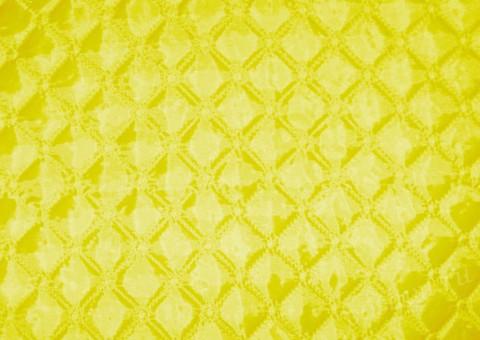 Ткань стеганая для подкладки Солнечный день
