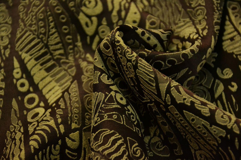 Краску для ткани купить в орле черно белый комплект постельного белья