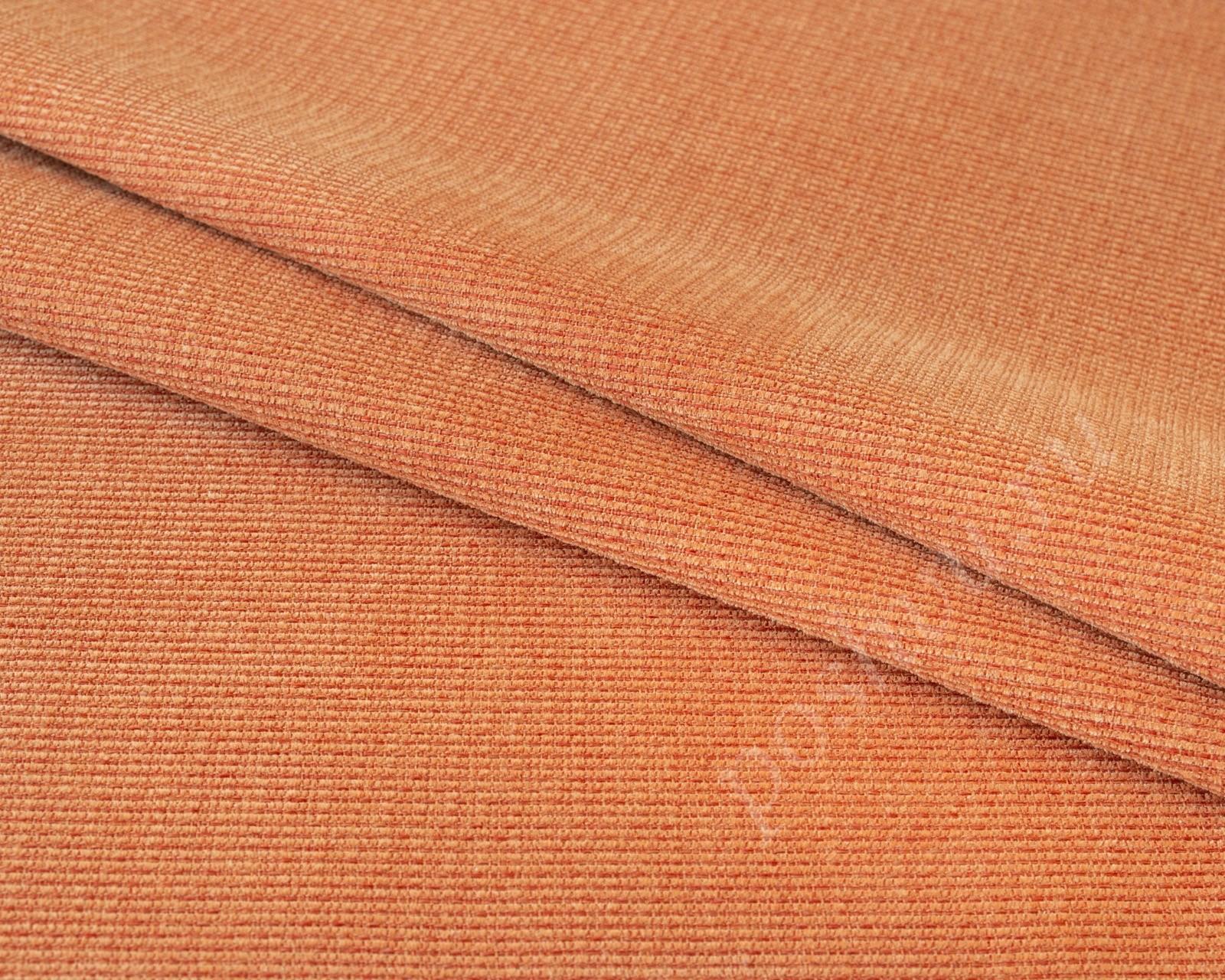 Ткани для обивки диванов купить челябинск мебельные ткани йошкар ола купить