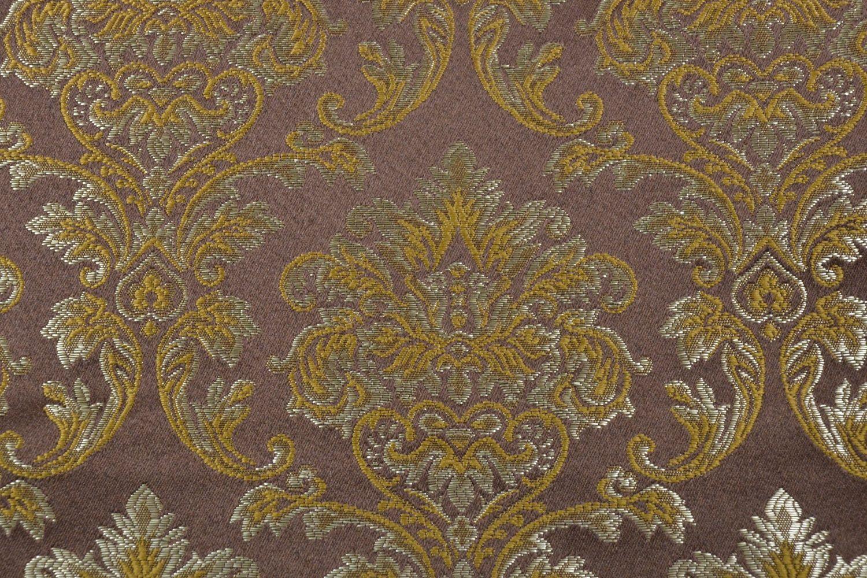 Ткань для обивки мебели жаккард купить в новосибирске ткани производство турция купить оптом