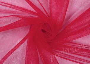 Купить недорогую ткань полиэстер завитки с доставкой