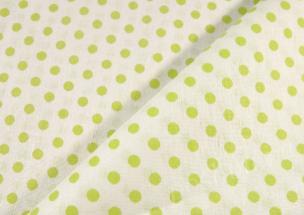 8d8292bb535 Ткани в горох купить в интернет магазине - ткани в белый