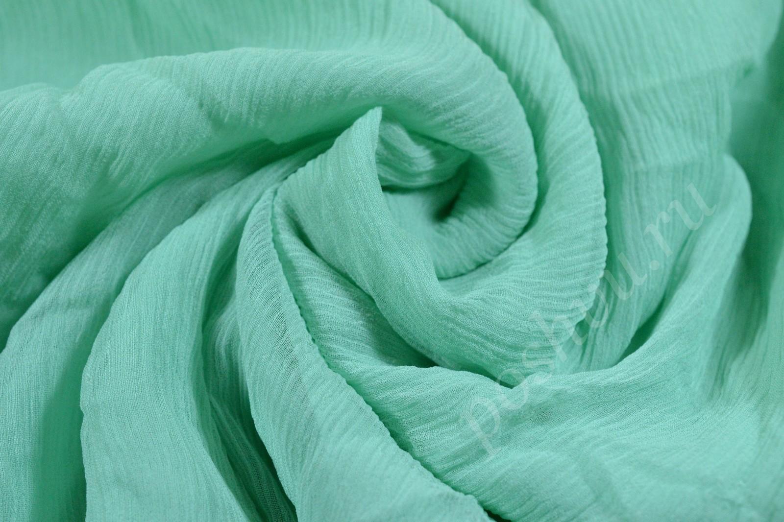 купить шелк ткань в интернет магазине