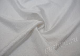 252b57d7131 Натуральный шелк купить в интернет магазине