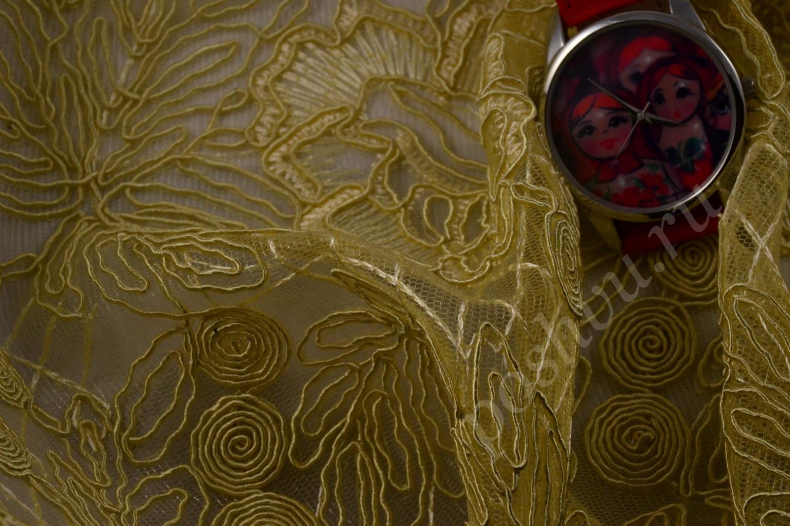 Главная Золотые Кружева - ювелирные изделия из золота 585 пробы