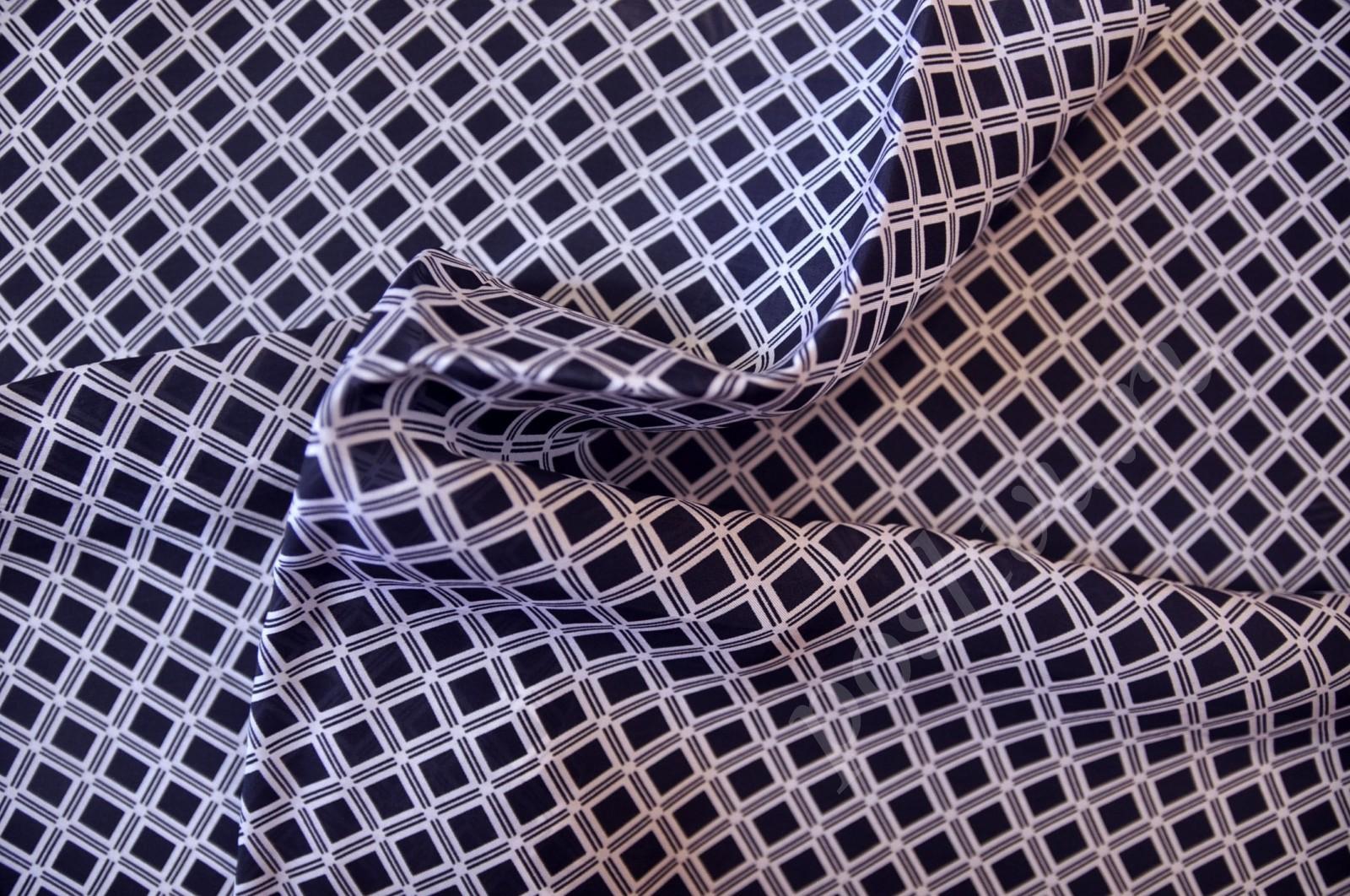 Купить подкладочную ткань в розницу трое наблюдателей dimensions