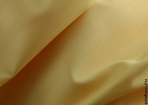 Хлопковая ткань Персона грата