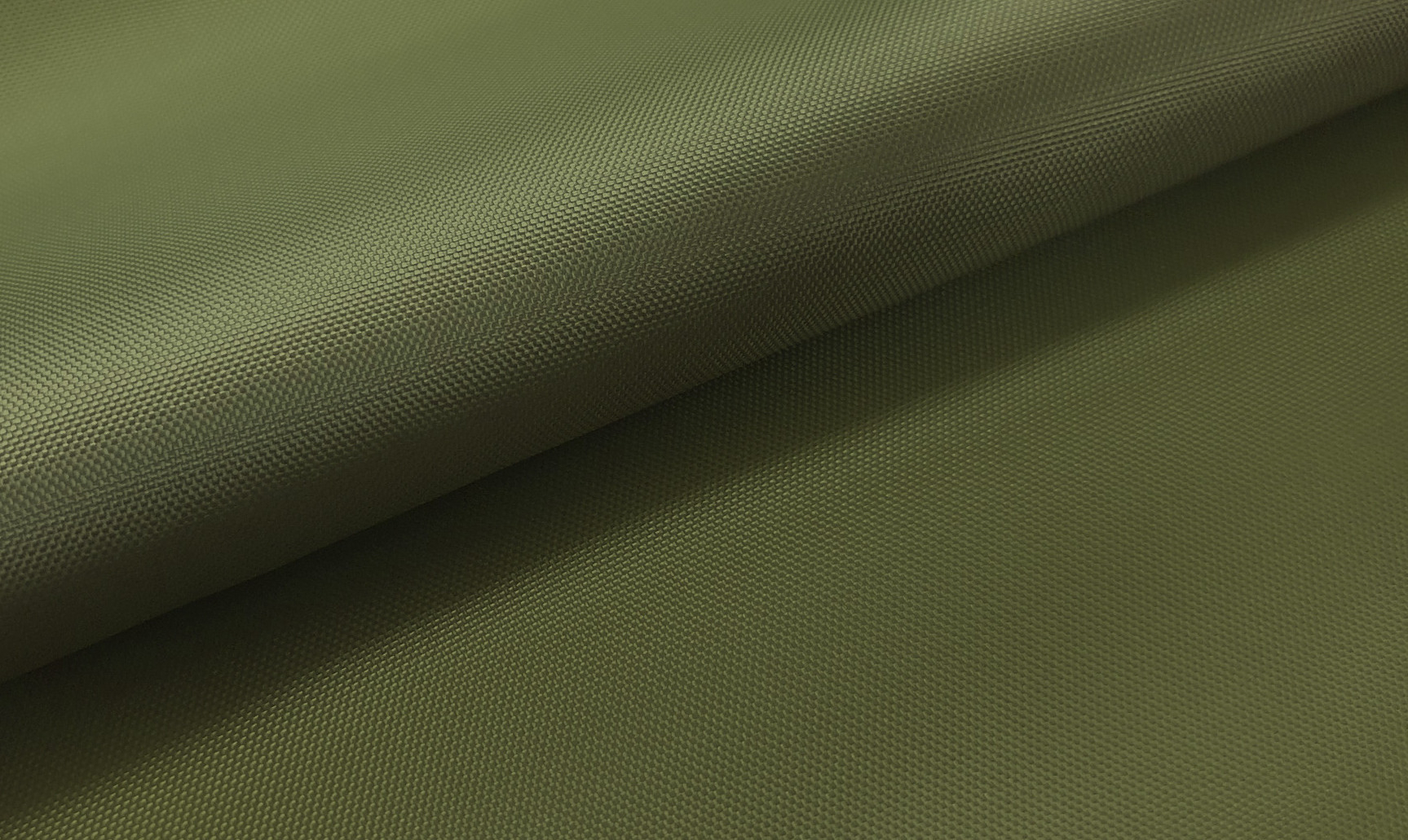 Оксфорд 210д с пропиткой пу1000 ткань для обивки дивана купить в иркутске
