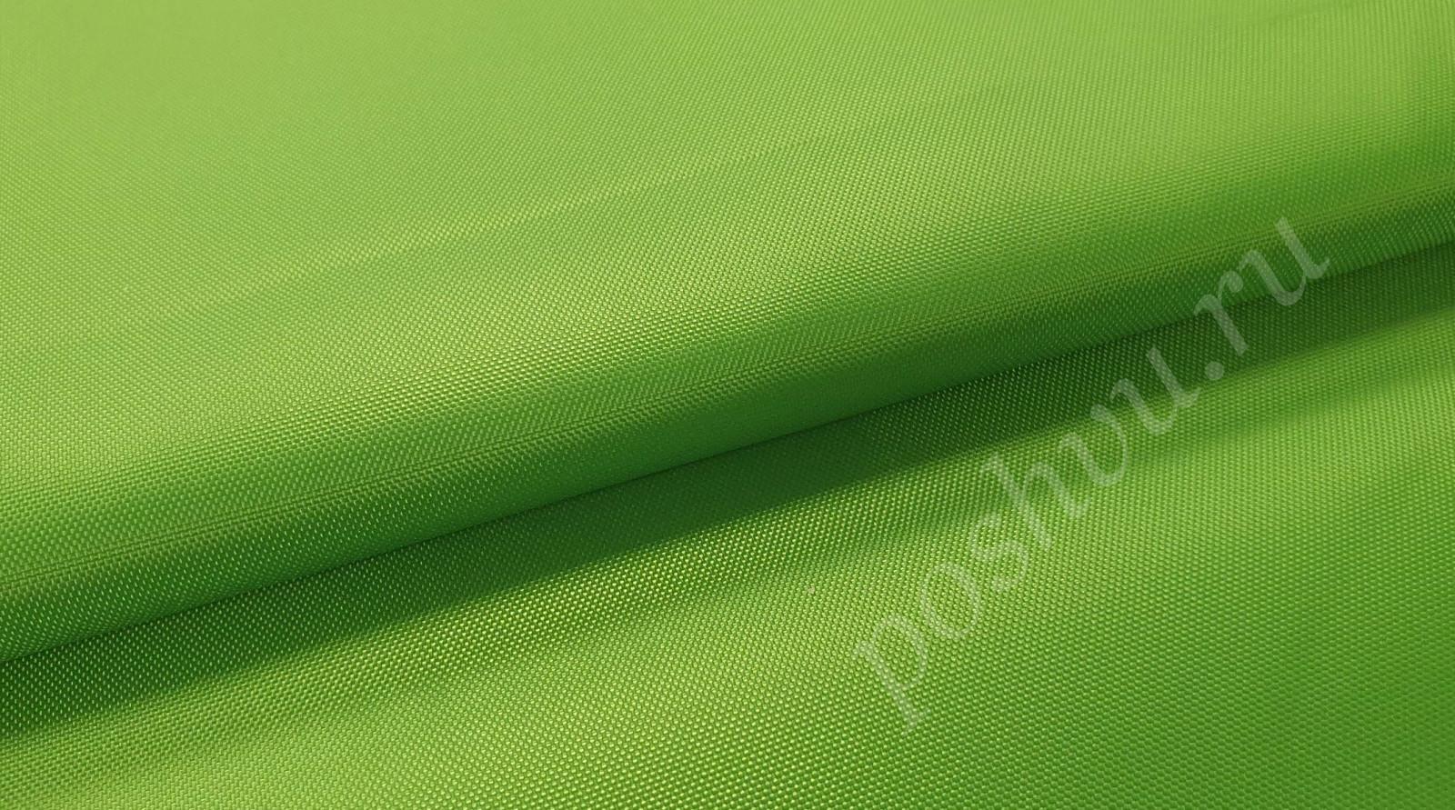 Оксфорд 210д с пропиткой пу1000 постельное белье ламборджини