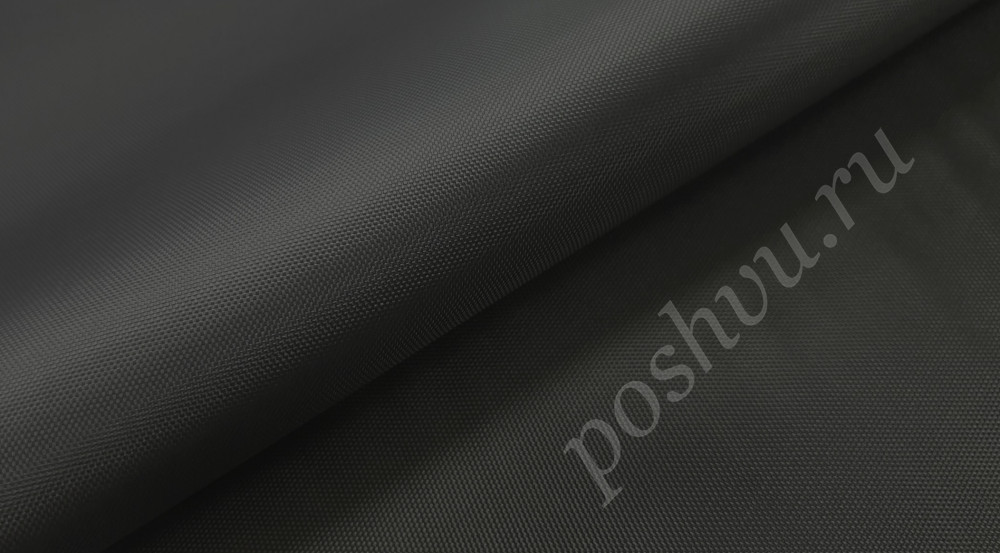 Оксфорд 210д с пропиткой пу1000 купить ткань футер 3 х ниточный с начесом в москве