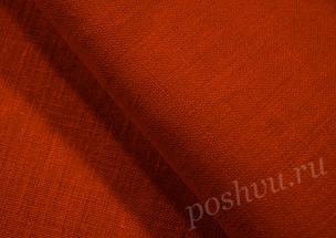 dc73d1fb097c54 Ткани для штор купить в интернет магазине недорого, ткани для штор в ...