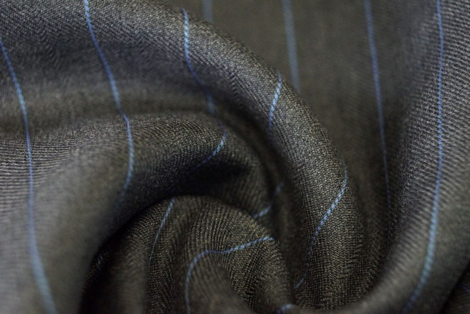 Купить Куртку Ткань Шерсть