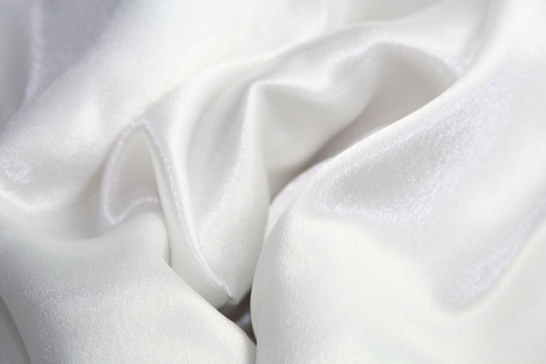 Купить ткань сатин недорого dimensions наборы для вышивания купить
