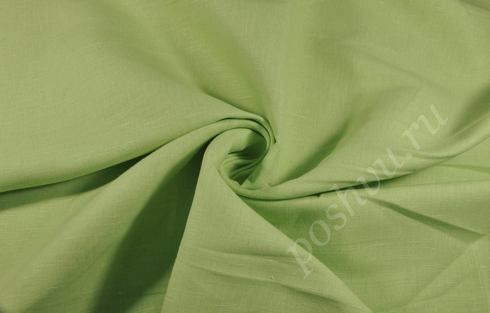 У кого самолёт зелёного цвета