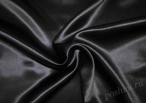 7c57ea21e6fc Ткань атлас по низкой цене купить за метр, качественная атласная ...